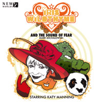 cd-soundoffear