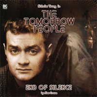 cd-tpendofsilence