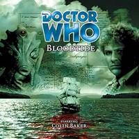 cd_bloodtide