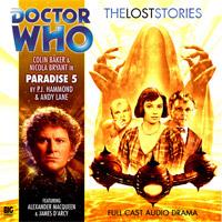 cd-paradise5