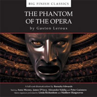 cd-phantomoftheopera