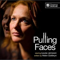 cd-pullingfaces