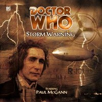 cd_stormwarning