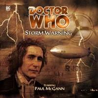 cd_stormwarning